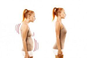 Лошата стойка може да доведе до множество проблеми с гръбначния стълб, гръбначни изкривявания и хронични болки. Снимка: Фрамар.БГ