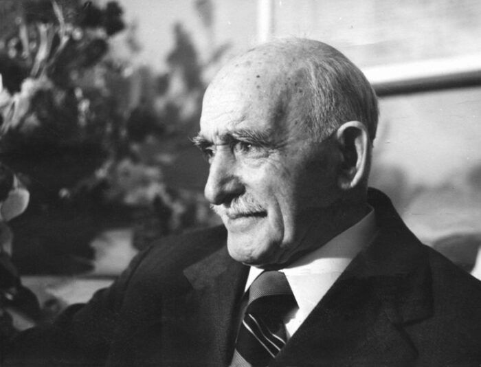 Петър Димков и учението му прославят страната