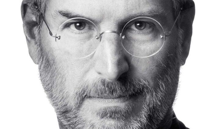 """""""Достигането на богатство превръща човека в марионетка."""" Стив Джобс"""