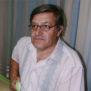 Инж. Михаил Петров