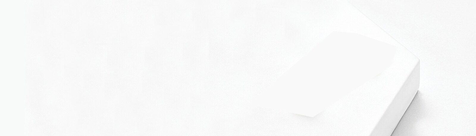 Нуга Бренд на 2017 година в категорията за медицинско оборудване в Южна Корея и Китай.