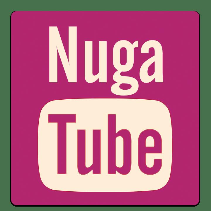 NugaTV - Страница на нашия канал в YouTube