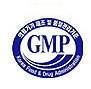 Нуга Бест притежава Сертификат GMP – Добри производствени практики. Системата гарантира, че продуктите са произведени според стандартите за качество. GMP покрива всички аспекти на производството; от изходните материали до личната хигиена на персонала.