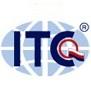 Сертификат EC ISO13485:2003 от ITC. Система за контрол на качеството с определени от международната организация по стандартизация за да се гарантира качеството на продуктите за дизайн, технология, производство и сервиз.