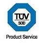 Нуга Бест притежава сертификат от TUV Cert for Quality. Сертифицирана система за качество по DIN EN ISO 13485. Стандартът DIN EN ISO 13485 определя системата за контрол на качеството за производство на медицински изделия.