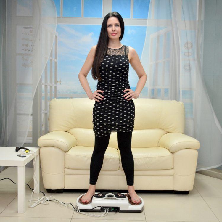Термомaсажор-стимулатор за стъпалата Е5Термомaсажор-стимулатор за стъпалата Е5Термомaсажор-стимулатор за стъпалата Е5Термомaсажор-стимулатор за стъпалата Е5Термомaсажор-стимулатор за стъпалата Е5 Е5 | ТЕРМОМАСАЖОР & СТИМУЛАТОР ЗА СТЪПАЛАТА