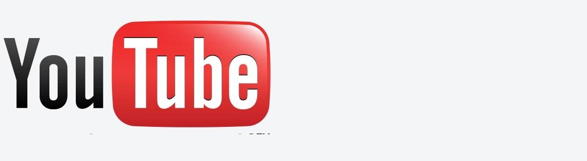 Посетете нашия канал в YouTube