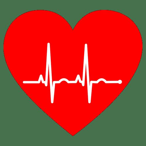 Рефлексотерапията – достъпна техника за добро самочувствие