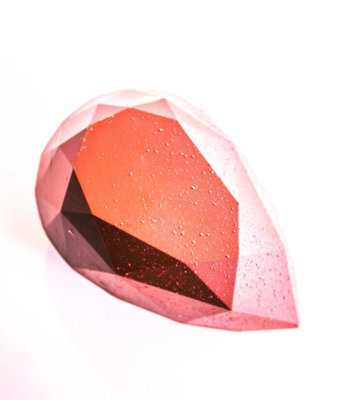 Приложение на нанодиамантите