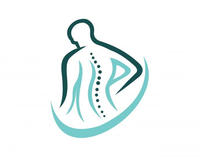 Как се докосват масажът и здравето?