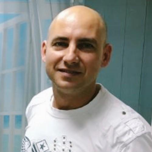 Йордан Павлинов, шофьор
