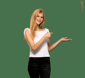Грижа за здравето с продуктите на Nuga Best