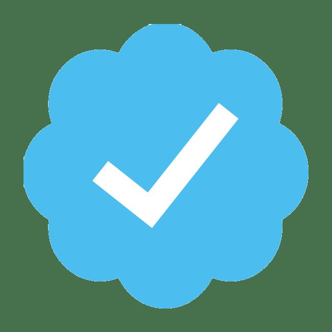 Nuga Best - Марка на 2019 година