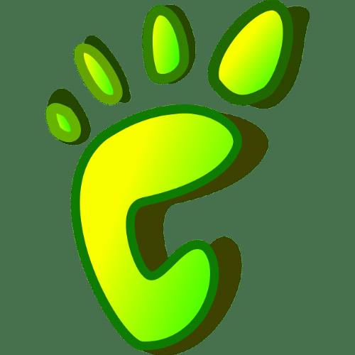 Пет преимущества на термомасажора за стъпала Е5